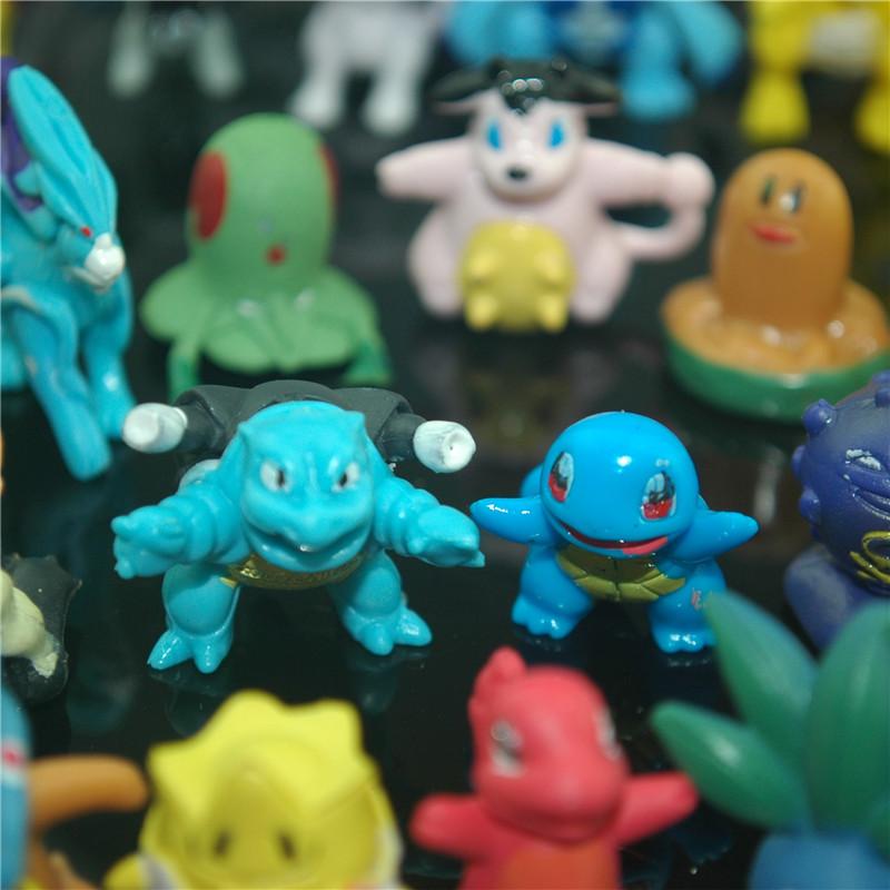 Оптовая-продажа-144-шт-лот-Pokemon-фигурки-новый-милый-монстр-мини-фигурки-игрушки-лучший-рождество-и