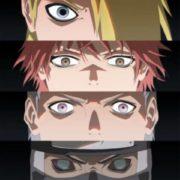 Kupit-koltso-Аkatsuki-iz-anime-Naruto-3