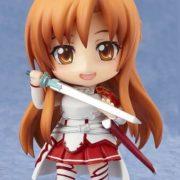 Нендроид Асуна «Sword Art Online» фото