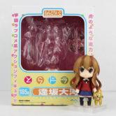 4-10-sm-anime-nendoroid-simpatichnye-toradora-ajsaka-tajga-185a-pvx-mini-figurku-igrushki-kukly-besplatnaya
