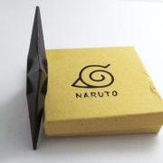 Сюрикен Наруто (Naruto) фото