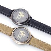 Наручные часы «Sword Art Online» фото