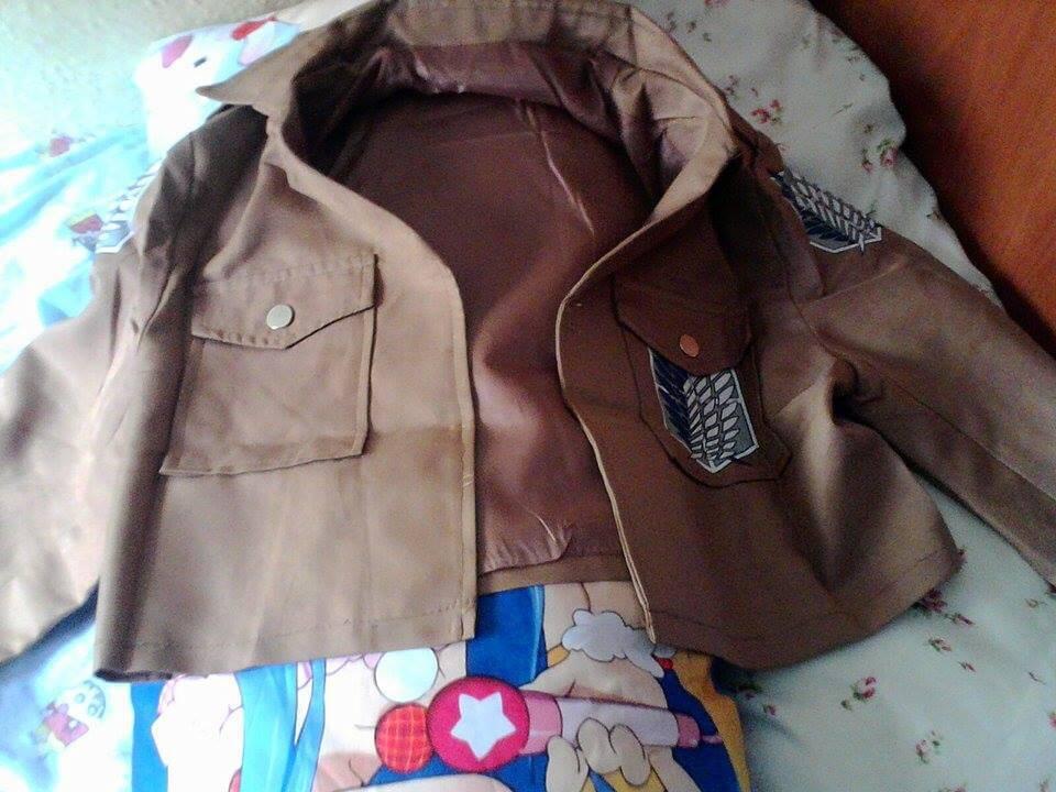 Куртка Титан Купить