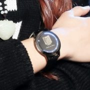 Наручные часы Атака титанов фото
