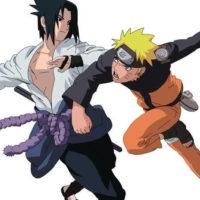 1231176158_shippuuden_naruto_and_sasuke_by_evoiiice9a