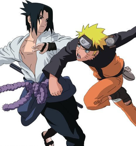 1231176158_shippuuden_naruto_and_sasuke_by_evoiiice9a