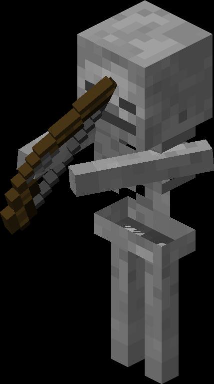 20111230152313!Skeleton