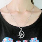 2015-мода-аниме-Accessaries-сейлор-мун-усаги-цукино-луна-палка-косплей-ожерелье-бесплатная-доставка