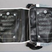 Сумка Тетрадь смерти (2 варианта) фото