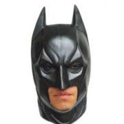 Маска Бэтмена (3 варианта) фото