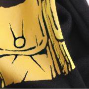 Толстовка Бэтмен (2 варианта) фото