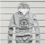 Толстовка Jack Daniels (Джек Дэниэлс) 3 цвета фото