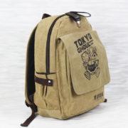 Рюкзак «Токийский гуль» фото