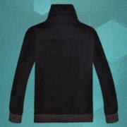 Толстовка-куртка Sword Art Online фото