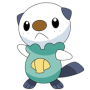 Oshawott_(anime_NB)