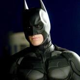 The-Dark-Knight-2