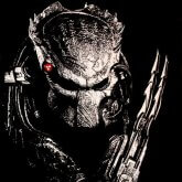 aliens-vs-predator-alien-vs-predator-Alien-Aliens-373646