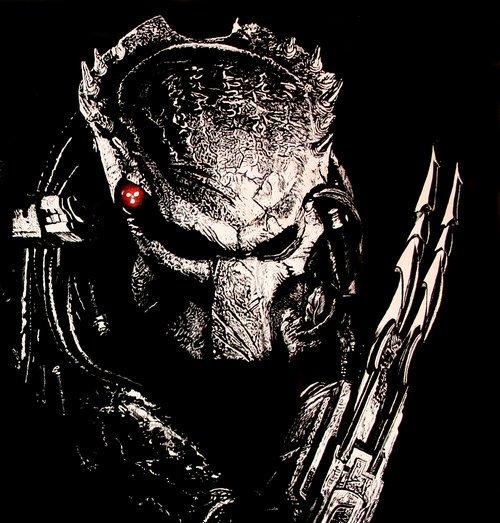 aliens-vs-predator-alien-vs-predator-Alien-Aliens-373646