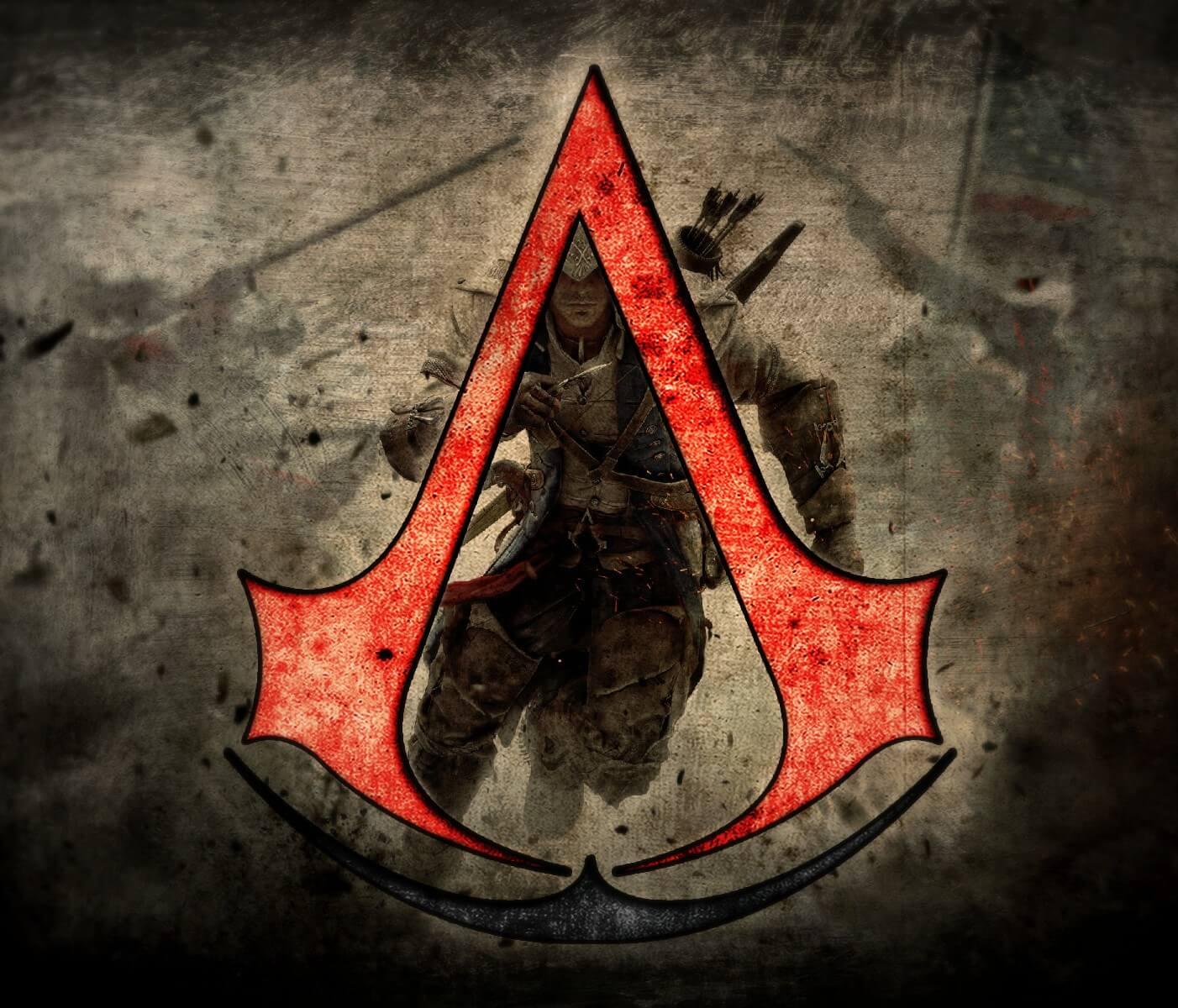 full-hd-assassin-creed-3-wallpaper-symbol-2014