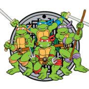 imagenes-dibujos-tortugas-ninja
