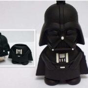 Флешка Дарт Вейдер из Звездных Войн (Star Wars) фото