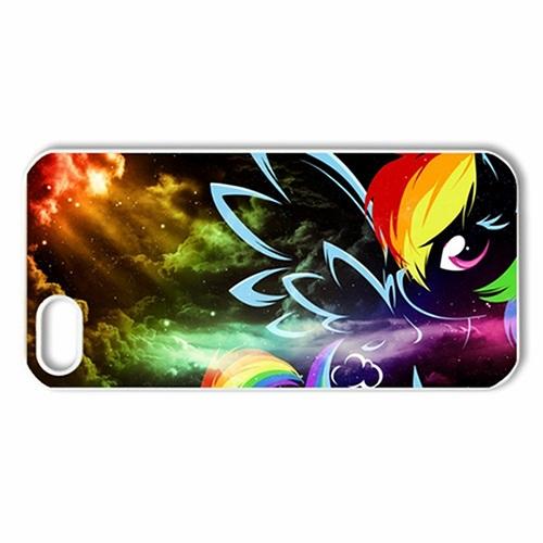 Мой-маленький-пони-и-рэйнбоу-дэш-мода-оригинальный-сотовый-телефон-чехол-для-iphone-4-4S-5.jpg_640x640