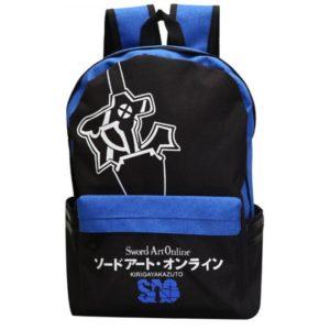 Рюкзак Sword Art Online
