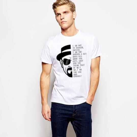 Стильный-прохладный-гейзенберг-майка-летний-стиль-сообщаем-футболки-для-мужчин-индивидуальный-дизайн-логотип-черный-тройник-досуг