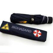 Зонт «Umbrella» из Resident evil фото