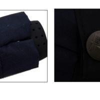 На картинке зонт «Umbrella» из Resident evil, детали.