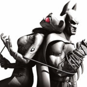 batman_arkham_city_00