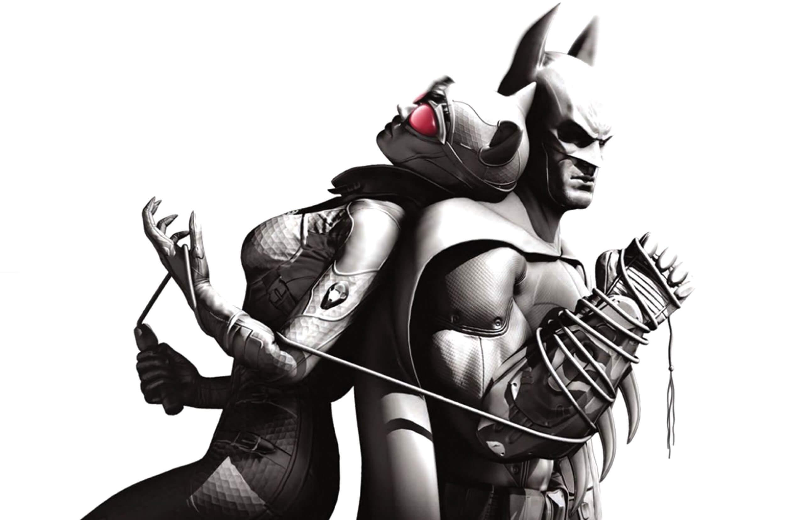 кофты с знаком бэтмена