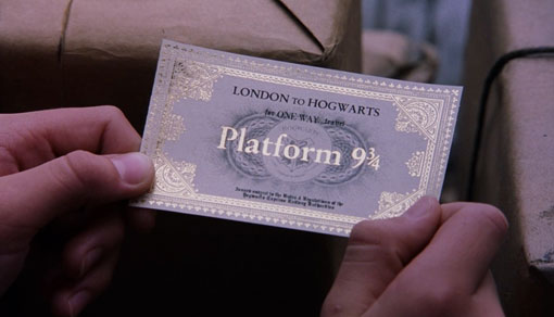 harry_potter_03