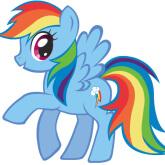 my_little_ponyes_rainbow38