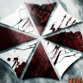 umbrella_corperation_making_the_world_a_better_place_resident_evil_4356353_1280_800
