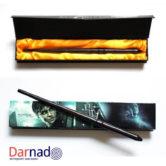 Волшебная палочка Драко Малфоя (Гарри Поттер)