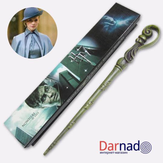 Волшебная палочка Флер Делакур (Гарри Поттер)