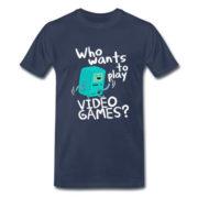 Футболка Время приключений (Adventure time) 6 вариантов фото