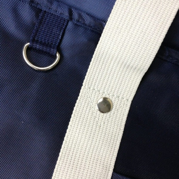 На картинке сумка Баскетбол Куроко, детали.