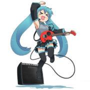 Vocaloid-Хацунэ-Мику-Hatsune-Miku-46747