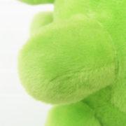 Мягкая плюшевая игрушка Cut the rope (Ам ням) фото