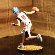 Фигурка Тетсуя Куроко (Kuroko Tetsuya) Баскетбол Куроко (2 варианта) фото