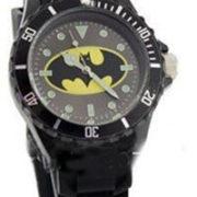 Часы «Бэтмен» фото