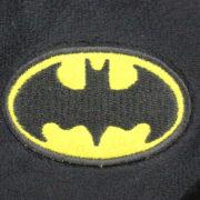 Подушка «Бэтмен» фото