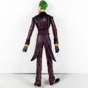Фигурка Джокера фото