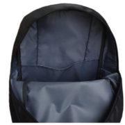 Рюкзак «Бэтмен» фото