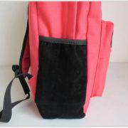Рюкзак-портфель с усами (усиками) 8 цветов фото