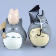 Набор «Тоторо» (Totoro) фото