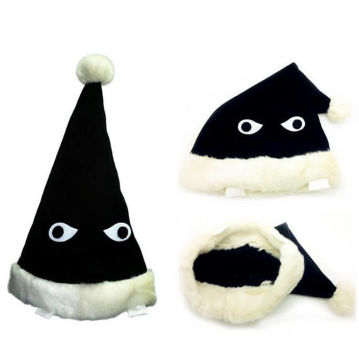 На картинке шапка Наруто (Naruto), вид спереди.