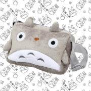 Сумка «Тоторо» (Totoro) фото